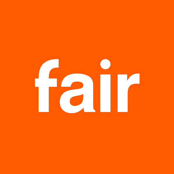 scorestream_logo