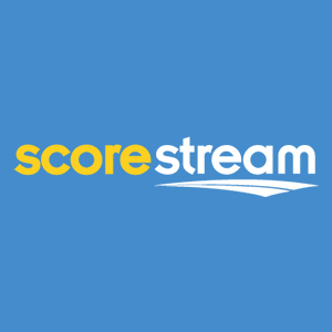 scorestream_logo