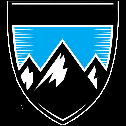 UGF Shield